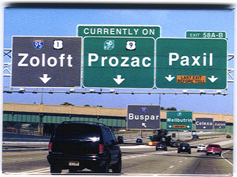 109_paxil-road1